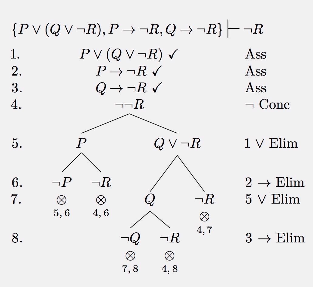 4 tree proofs logic matterslogic matters screengrab copy buycottarizona