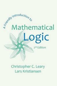 Integrated Optics, Second Edition (Topics